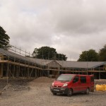 Rhug Properties, Corwen for Williams