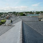 Gwyndaf Pritchard Roofing Contractors
